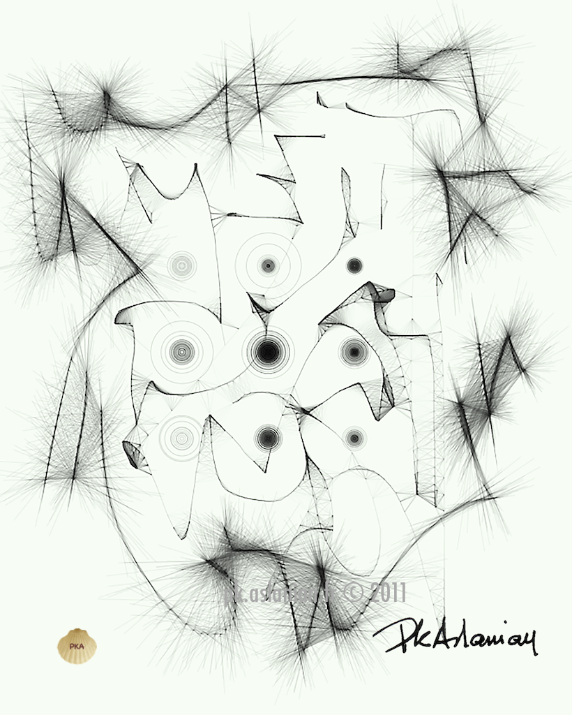 SKETCHPAD 2011 -  20