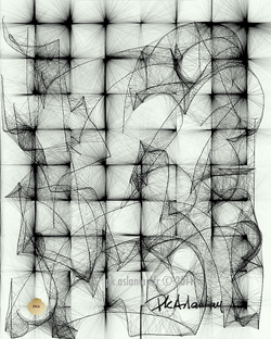 SKETCHPAD 2011 -  40