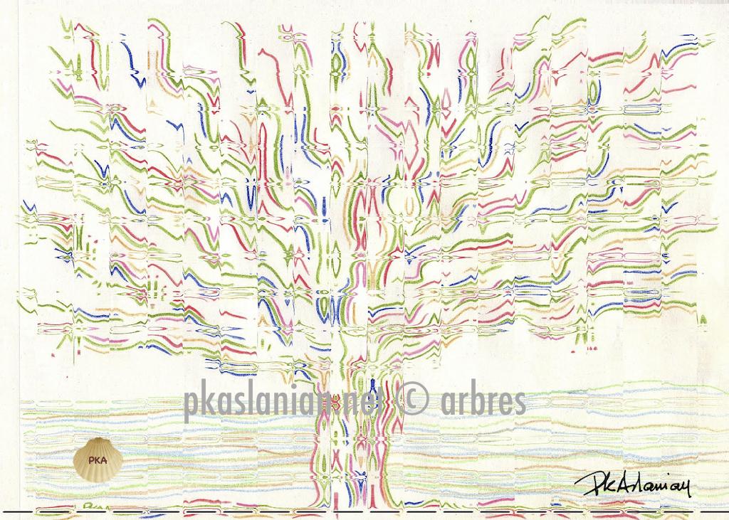 arbre05