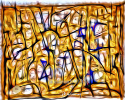 SKETCHPAD_644827-01-2016046