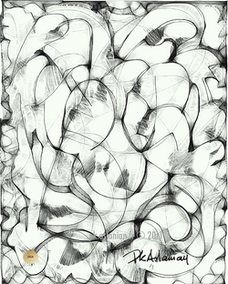 SKETCHPAD 2011 -  48