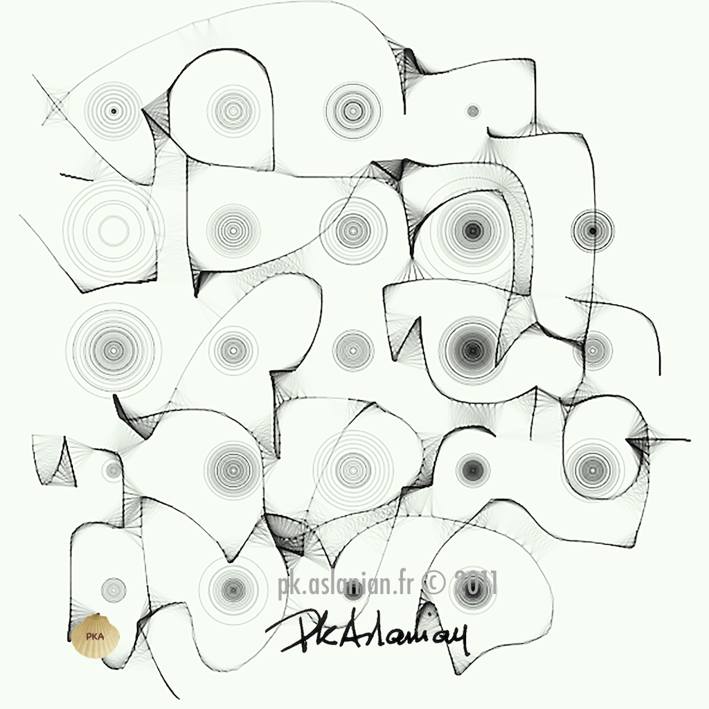SKETCHPAD 2011 -  55