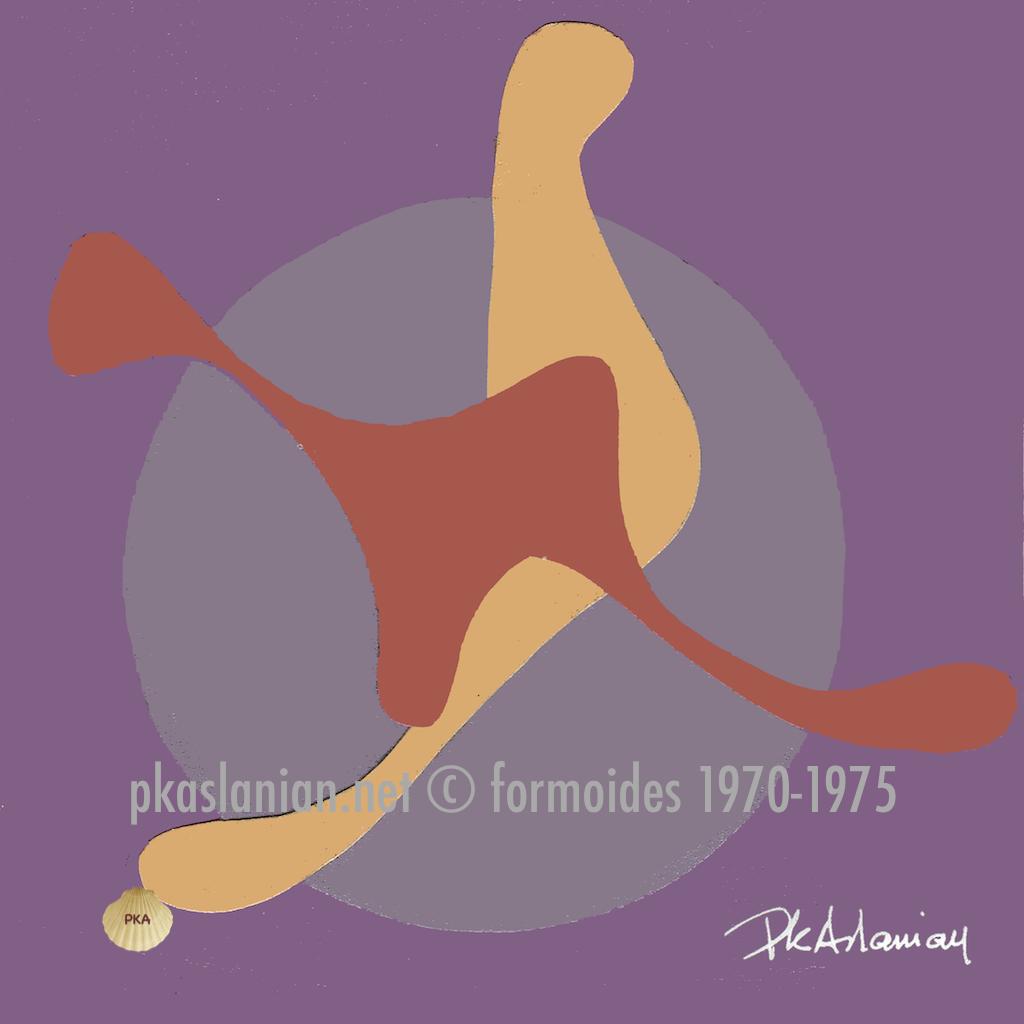 formoide-97