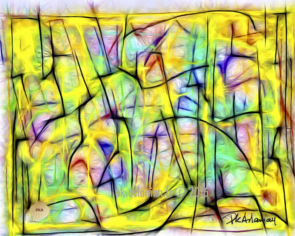 SKETCHPAD_644727-01-2016045