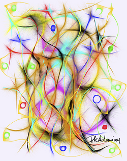 SKETCHPAD_6545