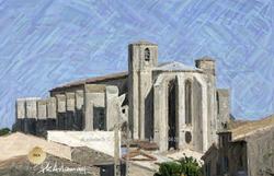 basilique 56