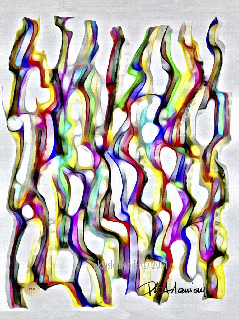 IMG_7263