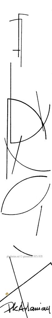 encre-79