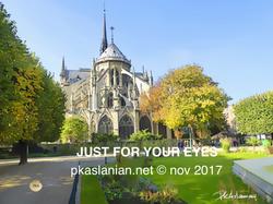 Paris 1340968