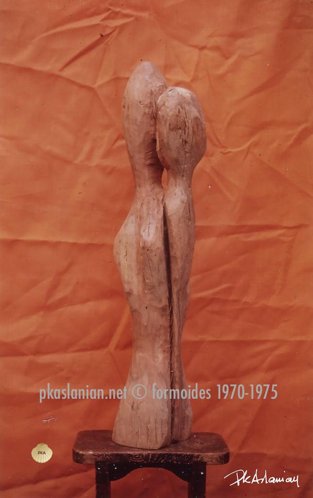 formoide-139