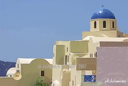 SANTORIN 2004-2007 -  27