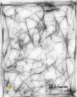 SKETCHPAD 2011 -  53