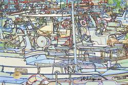 CRETE 2007 35