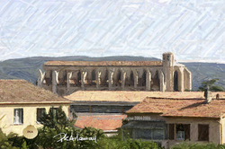 basilique 55