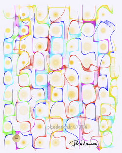 SKETCHPAD_642527-01-2016037