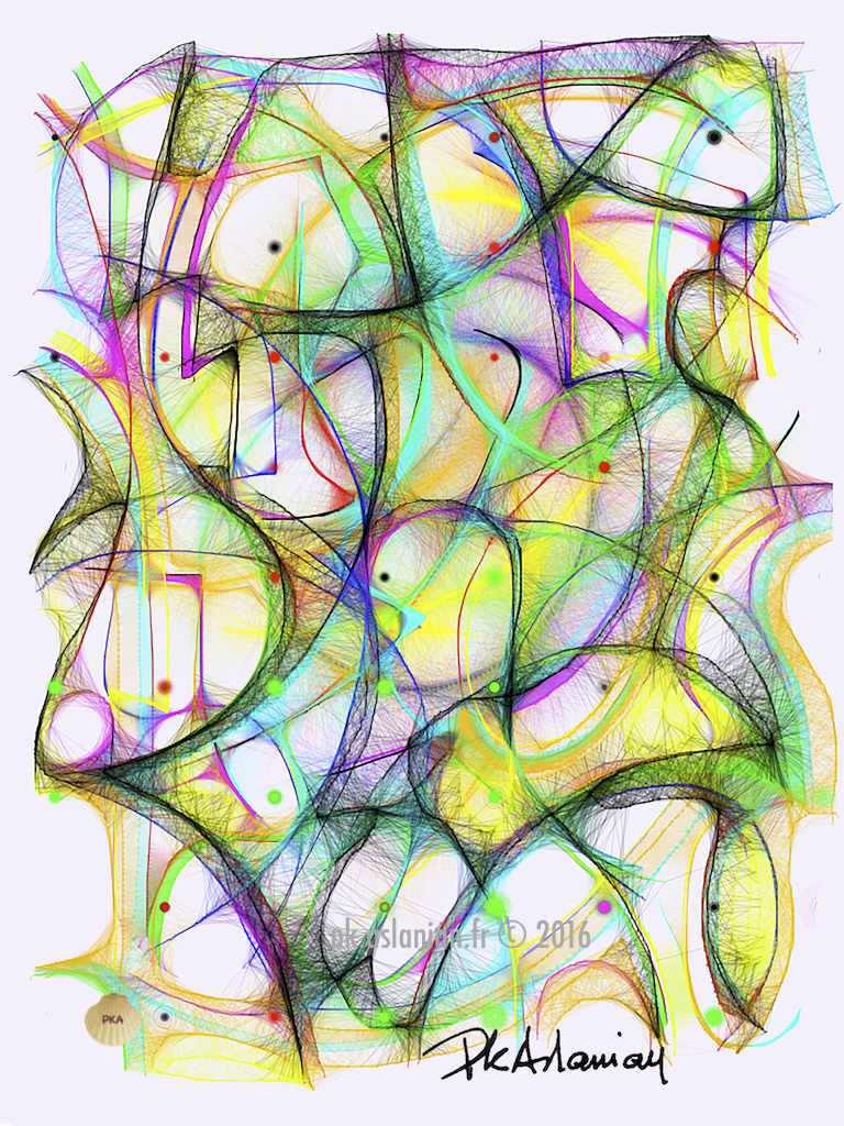 SKETCHPAD_6705