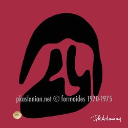 formoide-73