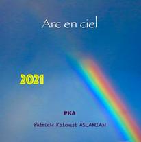 ARC EN CIEL 2021
