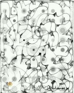 SKETCHPAD 2011 -  45