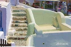 SANTORIN 2004-2007 -  32