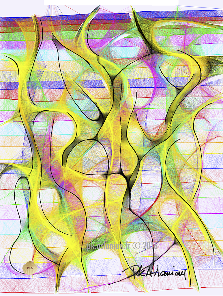 SKETCHPAD_6659