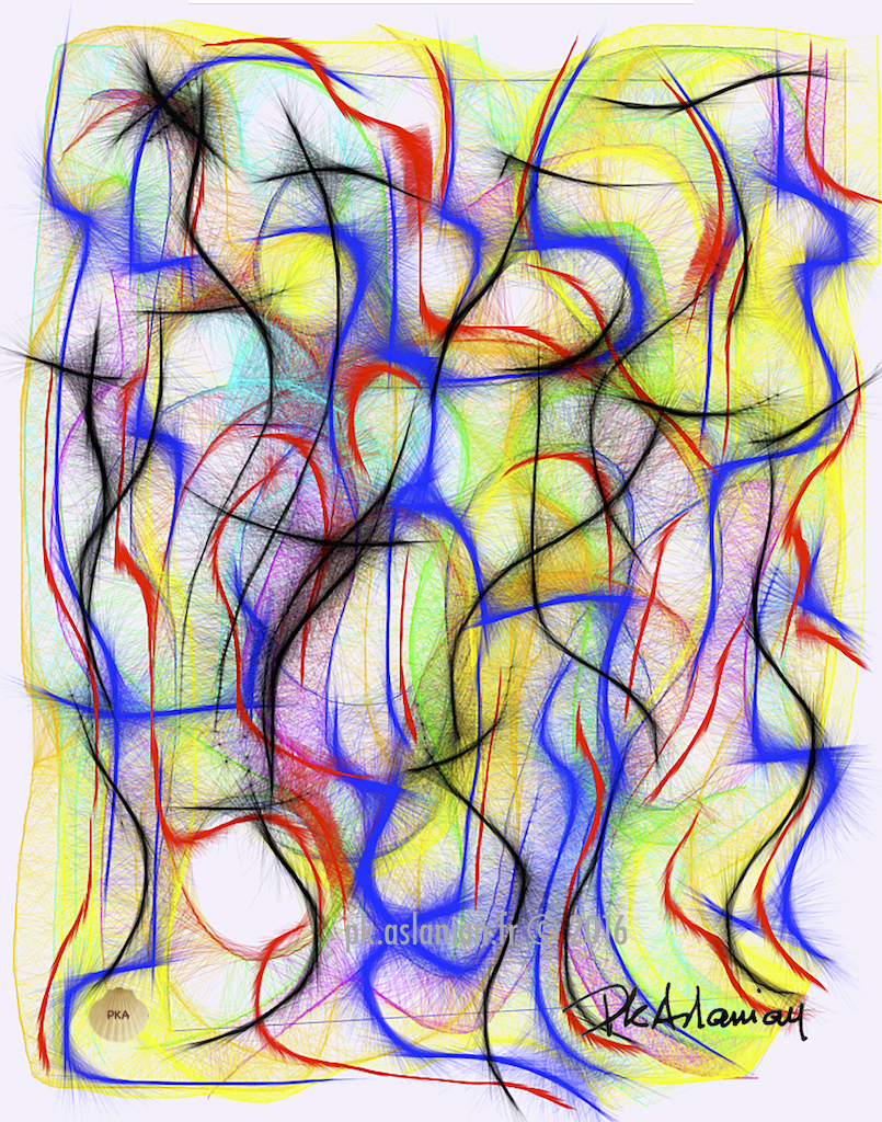 SKETCHPAD_652727-01-2016019