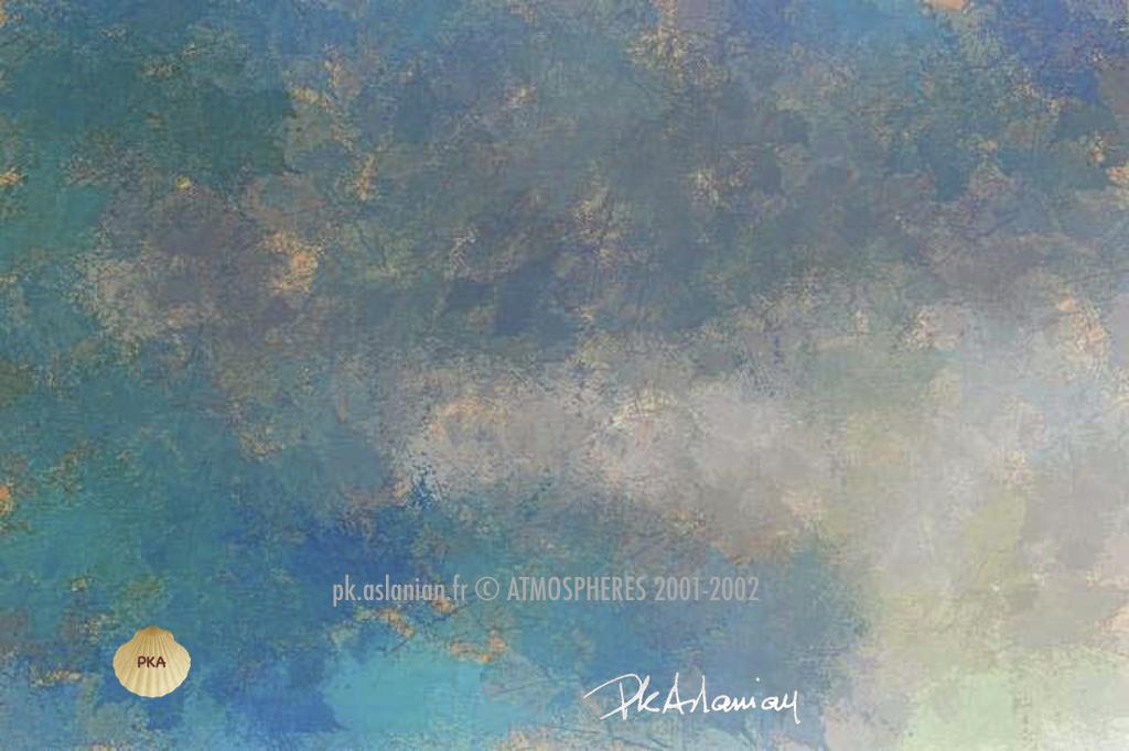 ATMOSPHERES 2001-2002 32