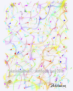 SKETCHPAD_0371