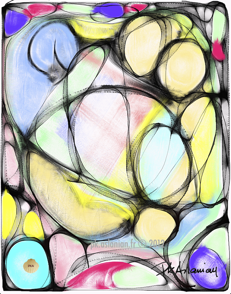 SKETCHPAD 2012 -  32