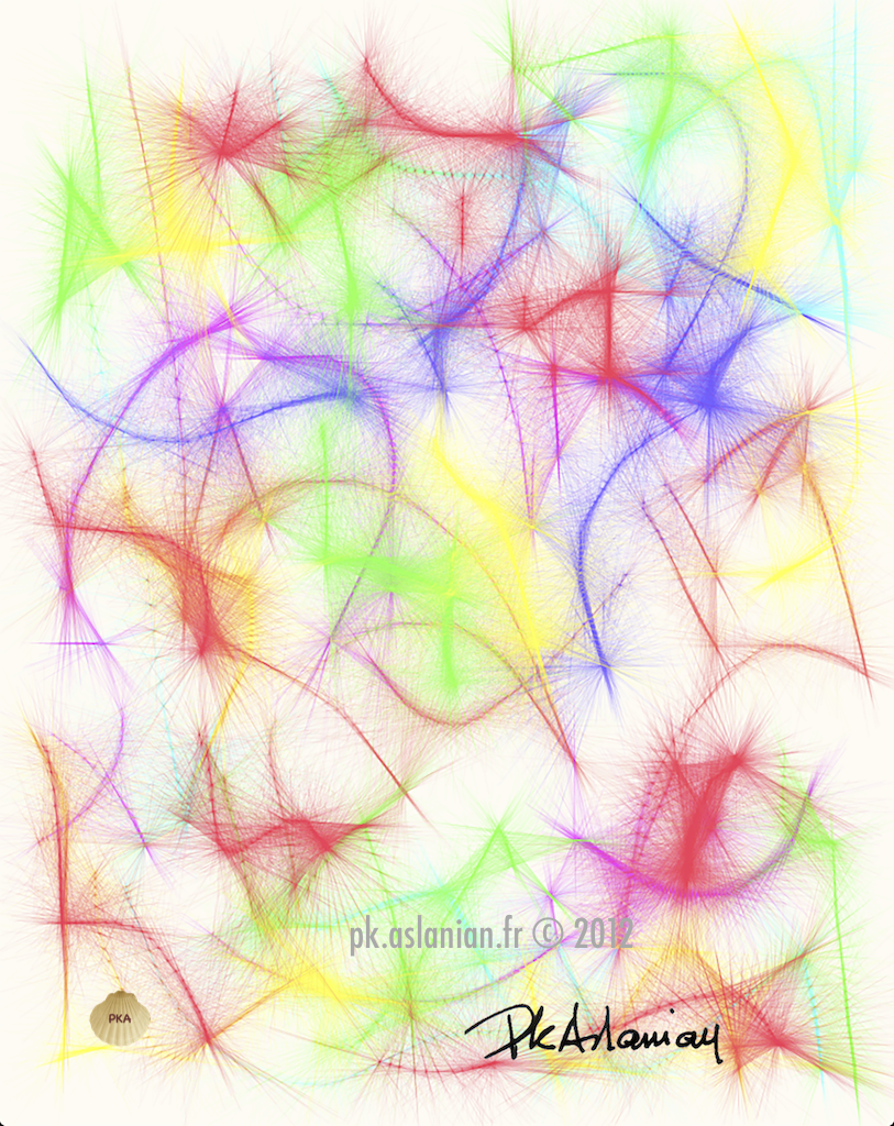 SKETCHPAD 2012 -  22