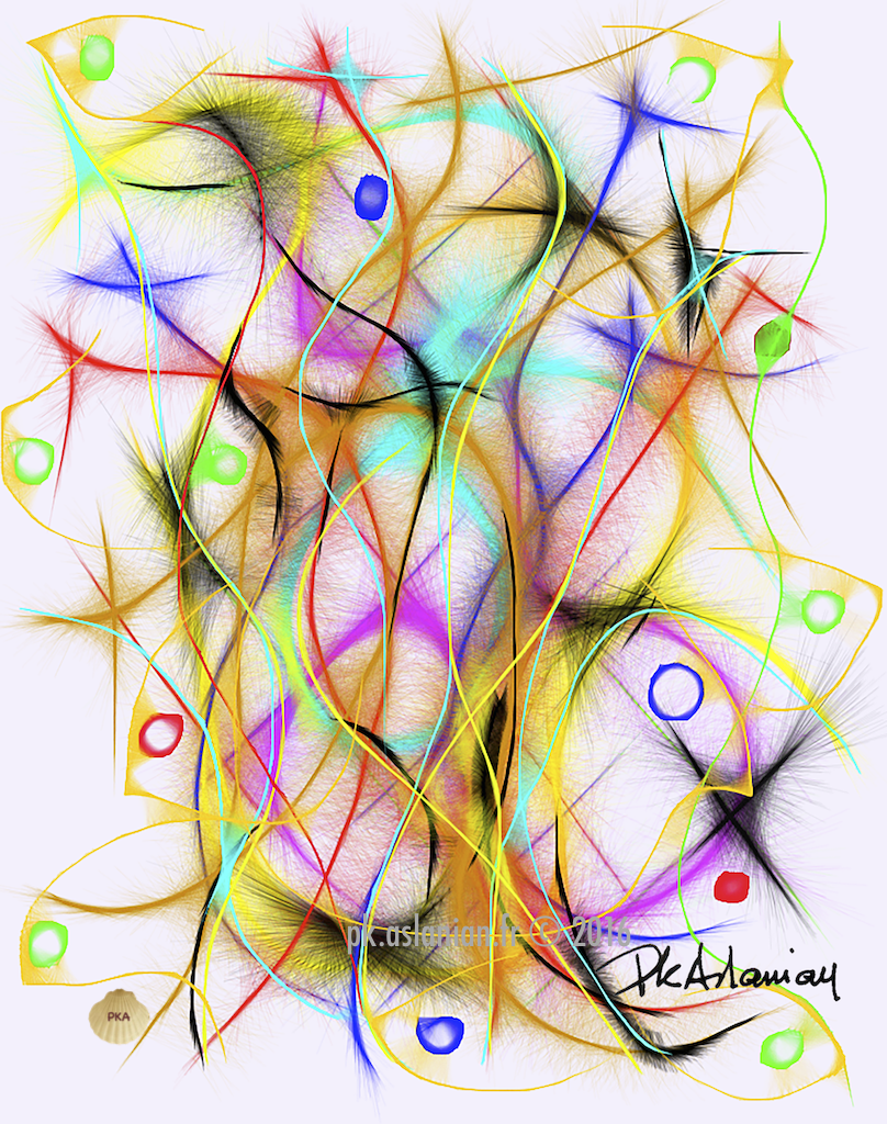 SKETCHPAD_654527-01-2016014