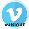 vimeo musique.png