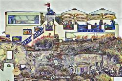 SANTORIN 2004-2007 -  67
