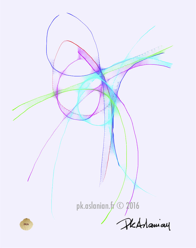 SKETCHPAD_659827-01-2016005
