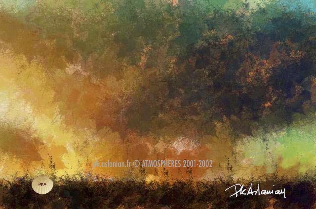 ATMOSPHERES 2001-2002 68