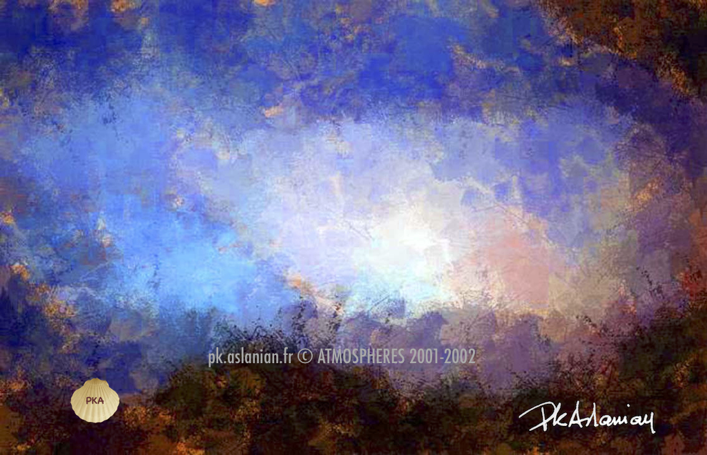ATMOSPHERES 2001-2002 66