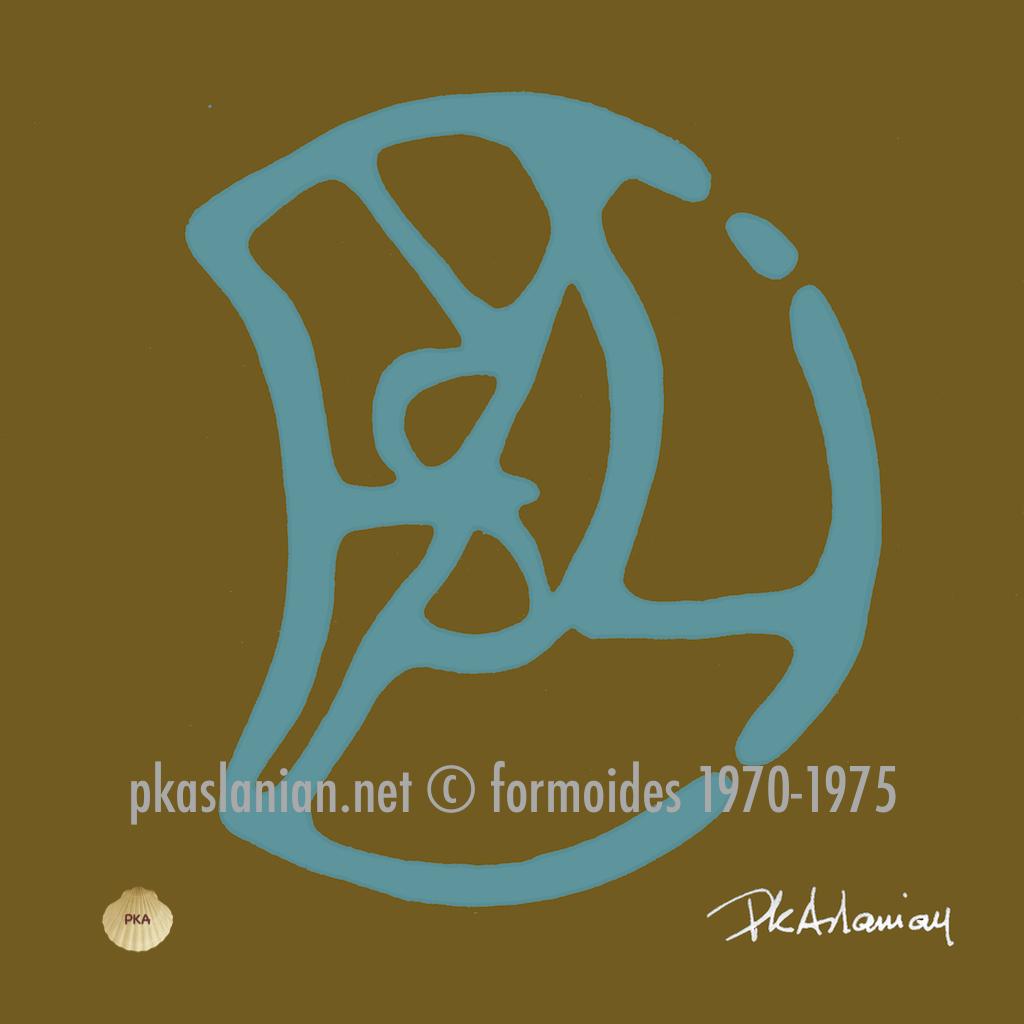 formoide-60