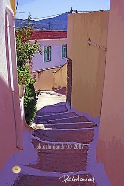 CRETE 2007 72