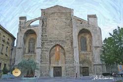 basilique 33