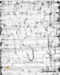 SKETCHPAD 2011 -  18