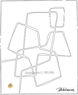 Graphique 12