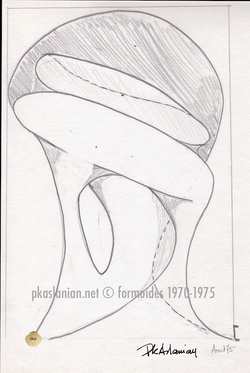 formoide-24