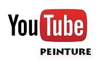 youtube peinture.png
