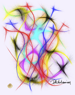 SKETCHPAD_653927-01-2016016