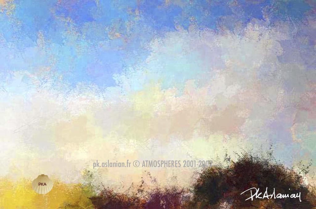 ATMOSPHERES 2001-2002 40