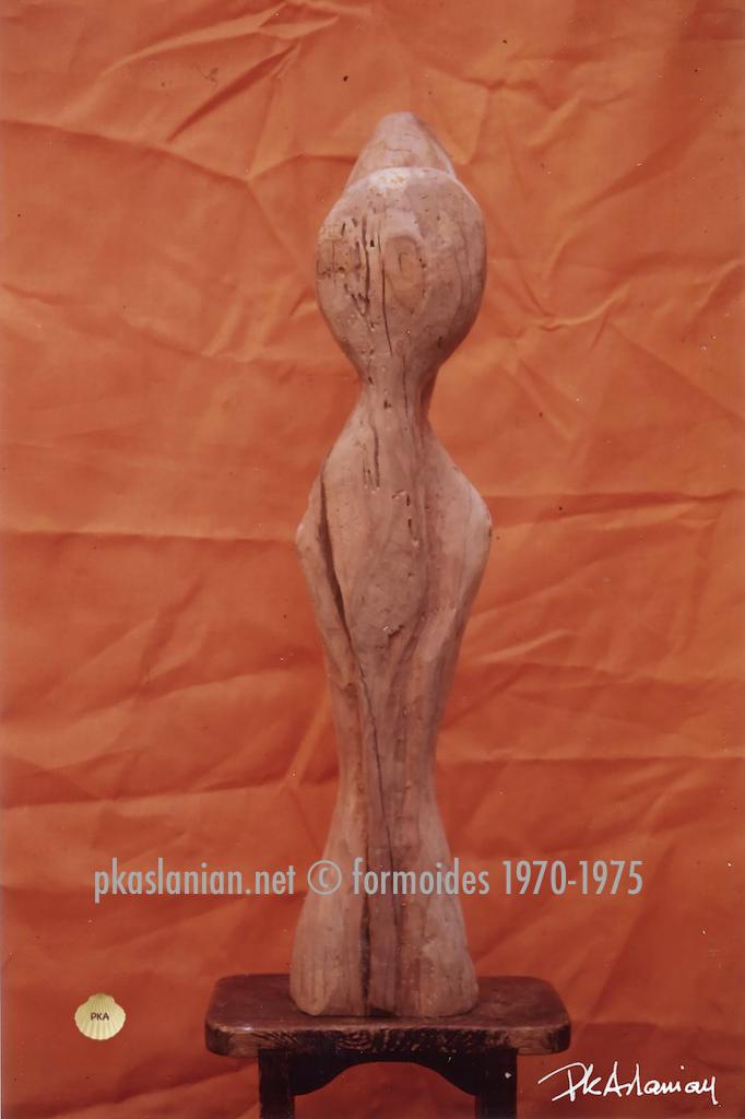 formoide-137