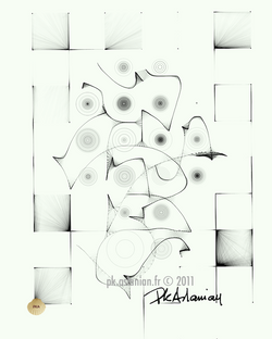 SKETCHPAD 2011 -  62