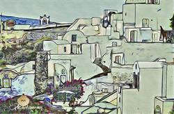 SANTORIN 2004-2007 -  42
