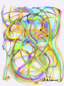 SKETCHPAD_6683