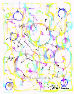 SKETCHPAD 2013 -  32